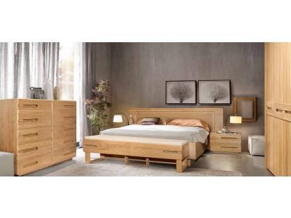 Деревянная мебель АМСТЕРДАМ