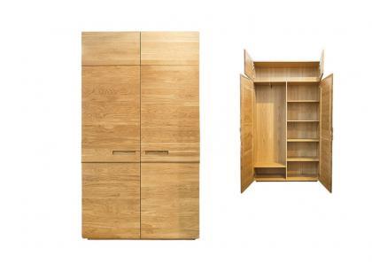 Шкаф 2-дверный Хедмарк