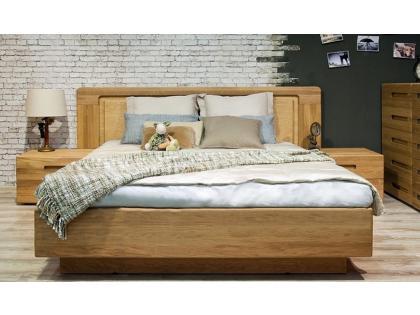 Спальня Amsterdam