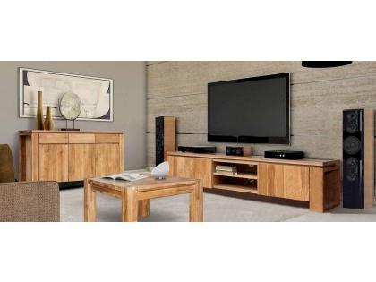 Деревянная мебель БРЕМЕН
