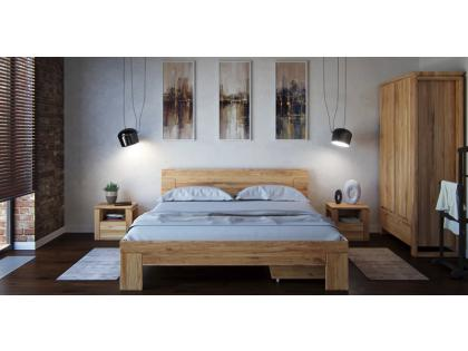 Спальня Bremen