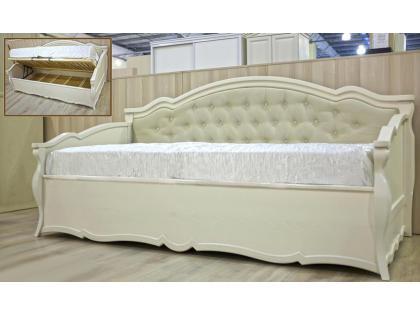 Диван кровать Изабелла