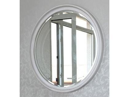 Зеркало Изабелла