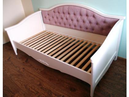 Диван кровать Софи