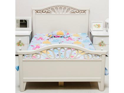 Детcкая мебель Глория