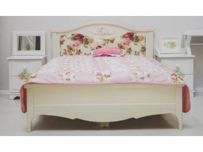 Кровать Романтик