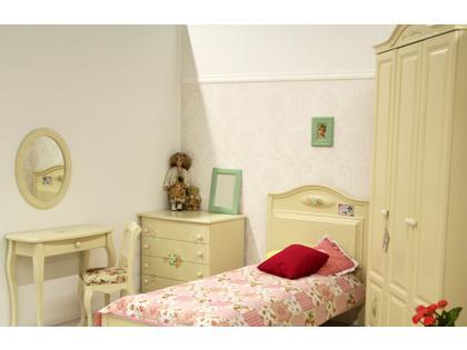Мебель Романтик