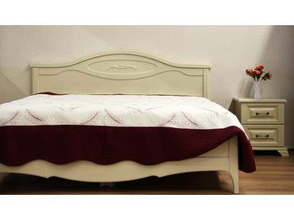 Спальня Лаванда