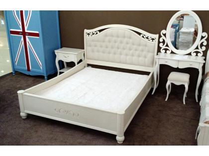 Спальня Шамони