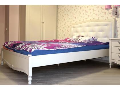 Спальня Риспетто