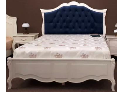 Спальня Florencia