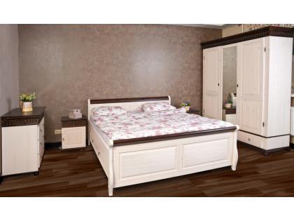 Спальня Мальта-Хельсинки