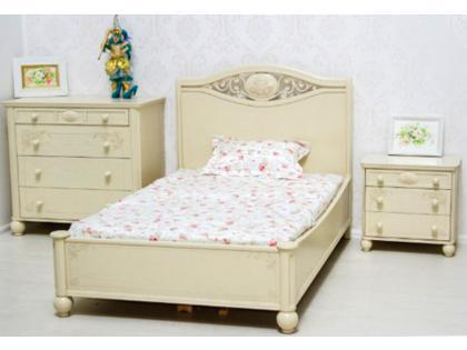 Детская мебель Аврора
