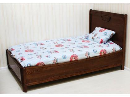 Кровать детская Нормандия
