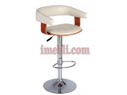 Кресло барное С-923