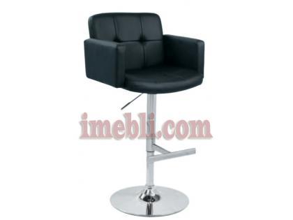 Кресло барное С-140