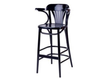 Кресло барное Дублин