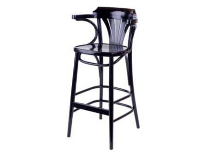 Кресло барное Ирландия