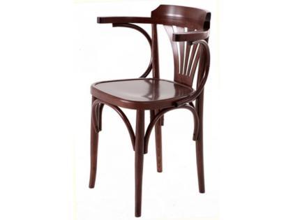 Кресло Венское