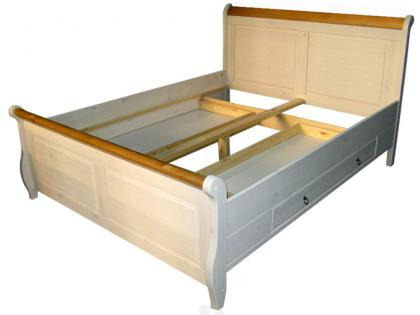 Кровать Мальта Макси
