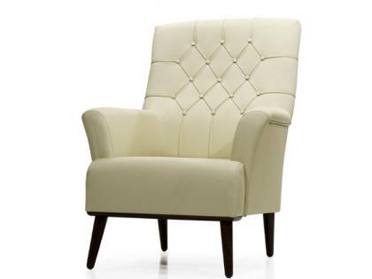Мягкое кресло Берген