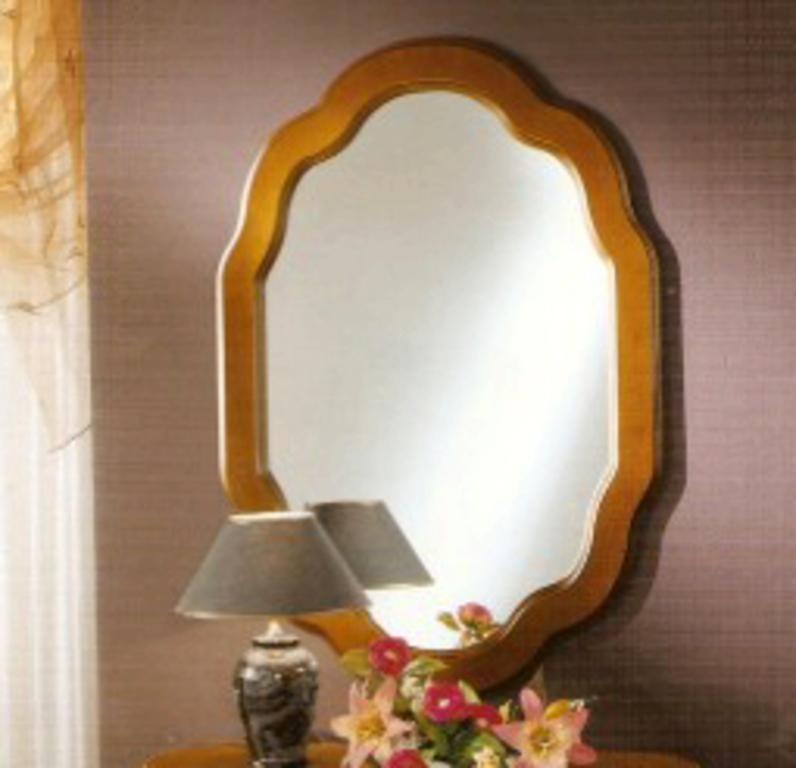Зеркало Галимберти 910 в прихожую