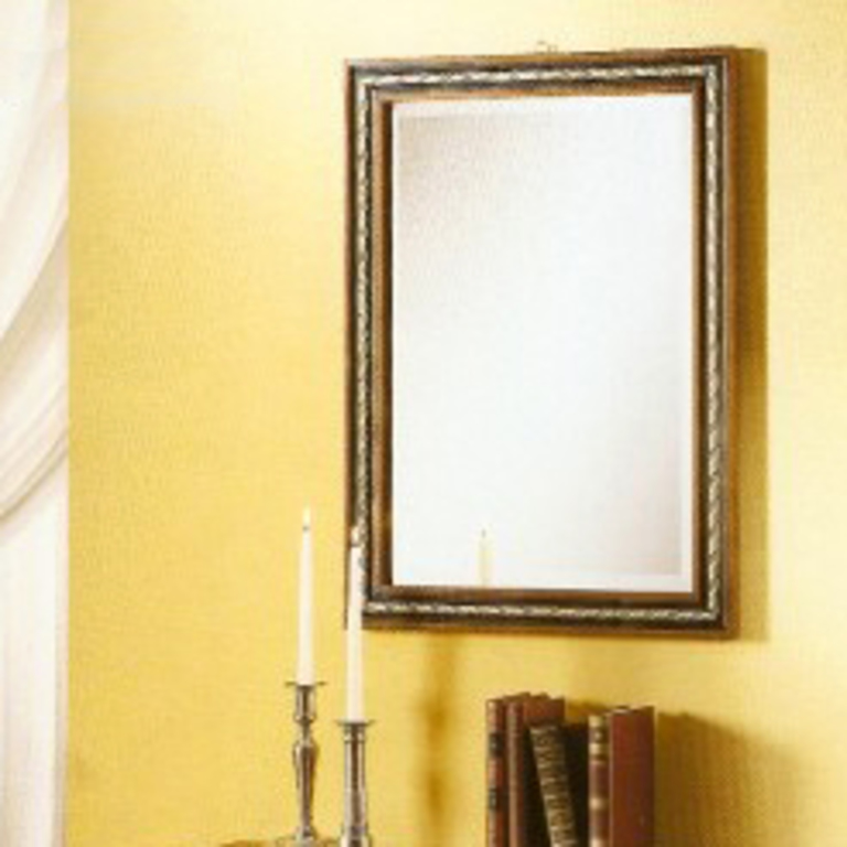 Зеркало Галимберти 935