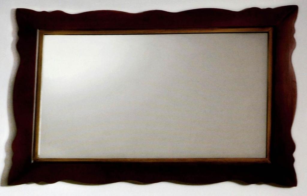 Зеркало Галимберти 965 темное