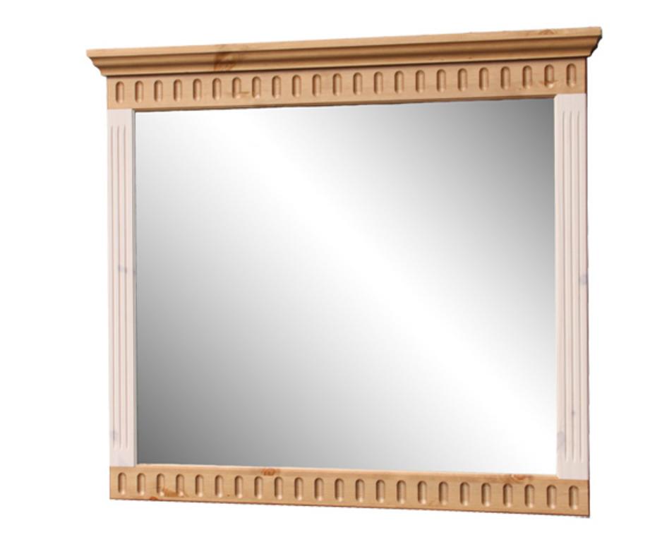 Зеркало Хельсинки антик
