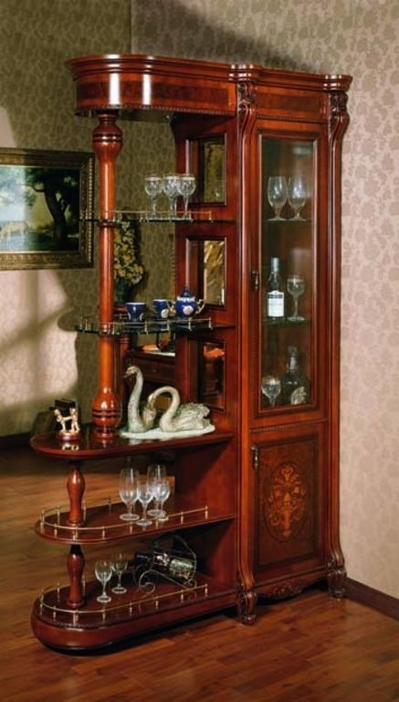 Винный бар Касадеко 801-39