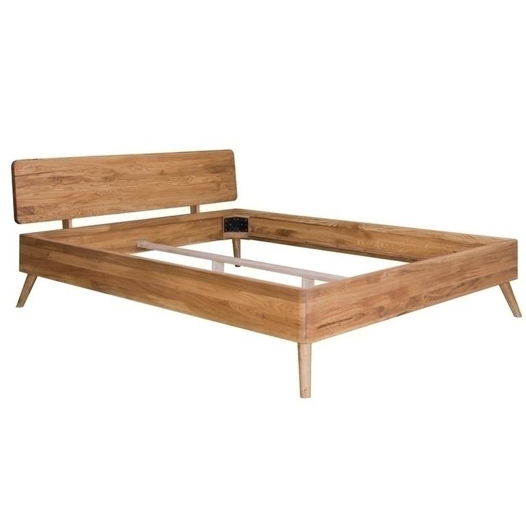 Кровать Ирвинг