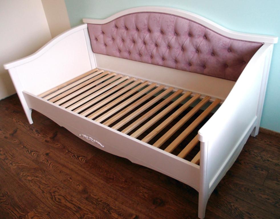 Кровать-диван Софи