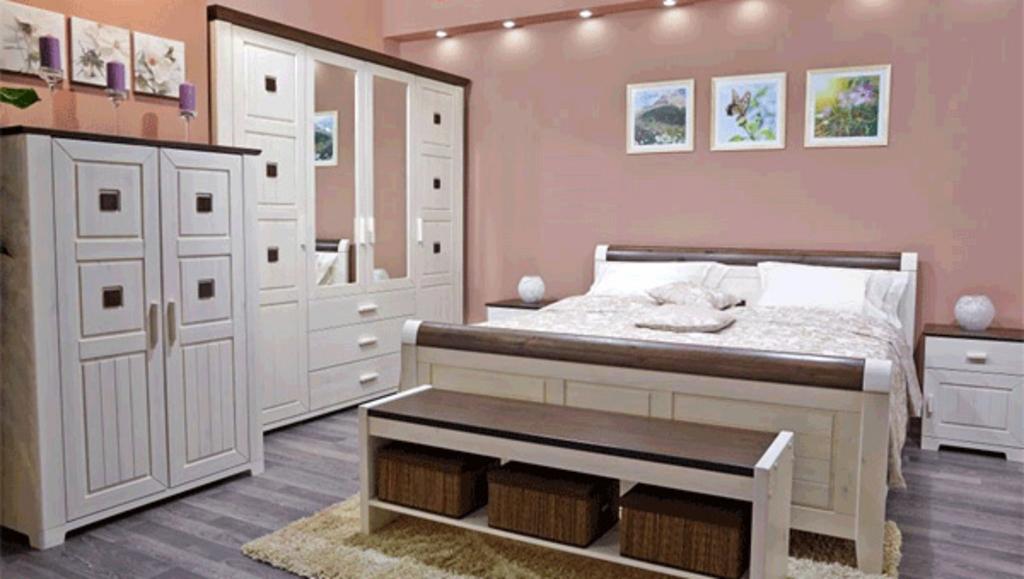 Спальня Мальмё