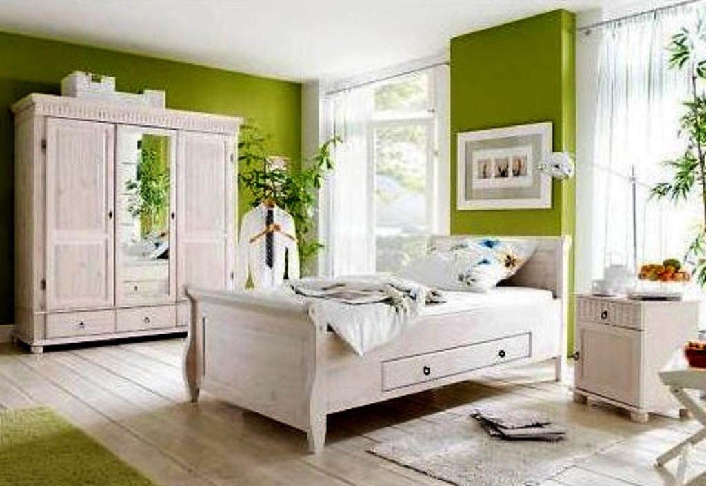 Кровать Хельсенки