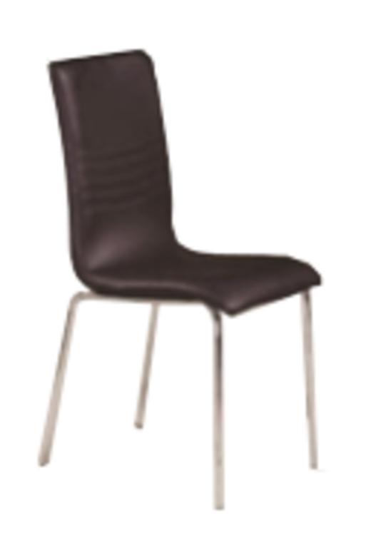 стул С84 модерн