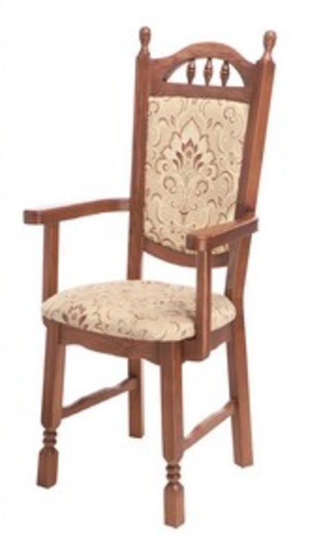стул бреда модерн