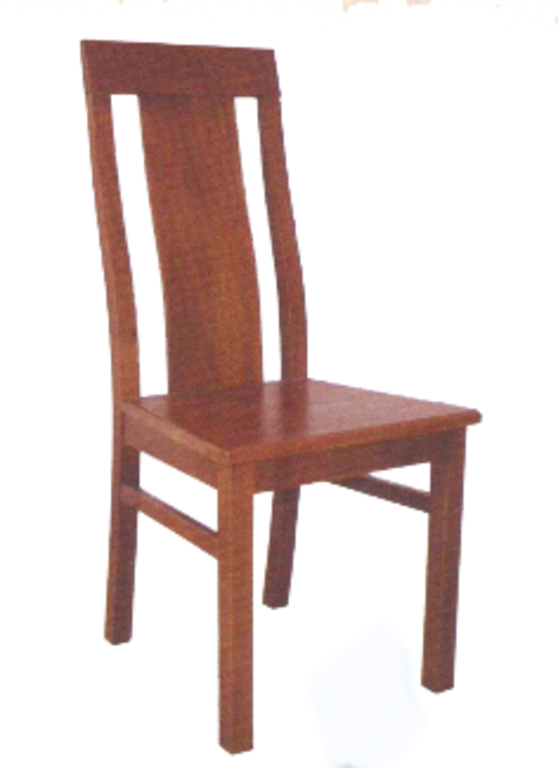 стул С 689 модерн
