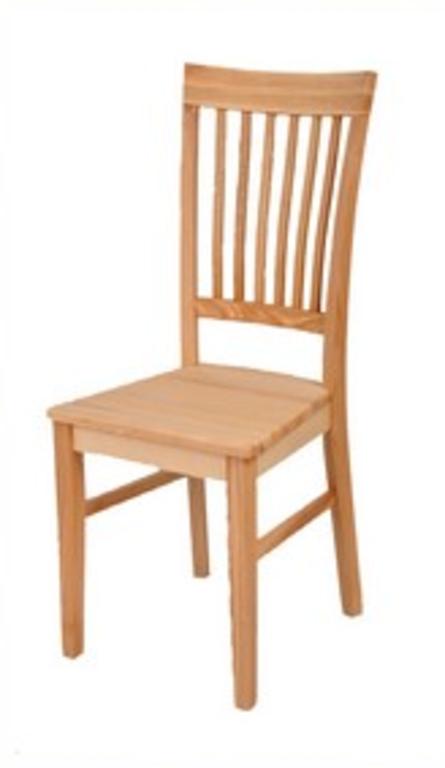 стул рейнес модерн