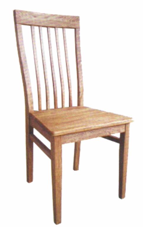 стул висби модерн
