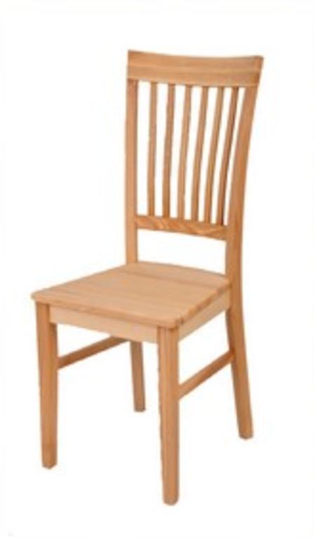стул зальцбург модерн