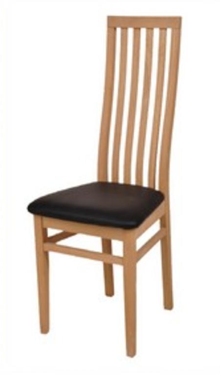 стул Дора модерн
