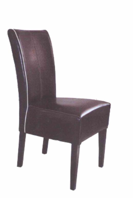 стул вира модерн