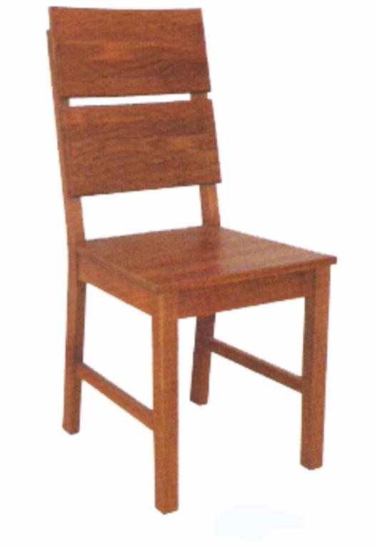 стул кай модерн