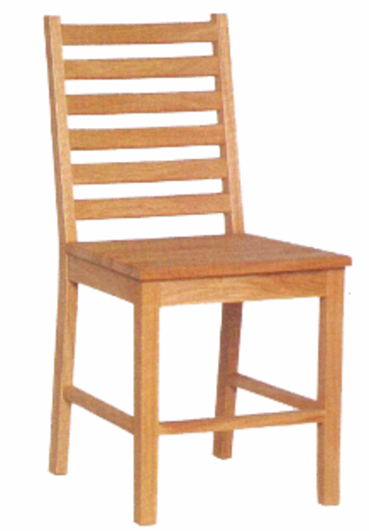 стул клинт модерн