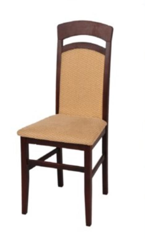 стул олена модерн