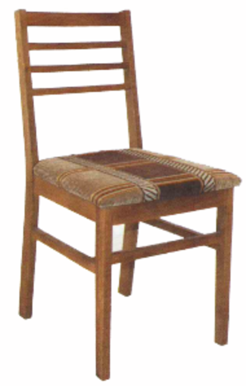 стул веа модерн