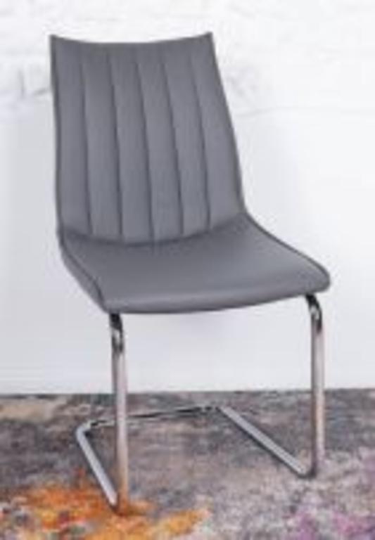 стул ANAPOLIS модерн