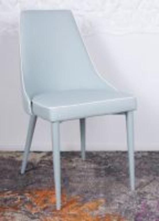 стул BERLIN модерн