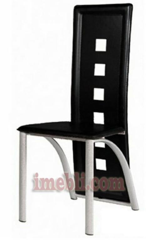 Кухонный стул В-19