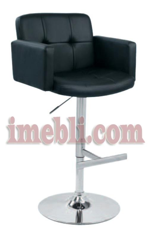 Барный стул С-140